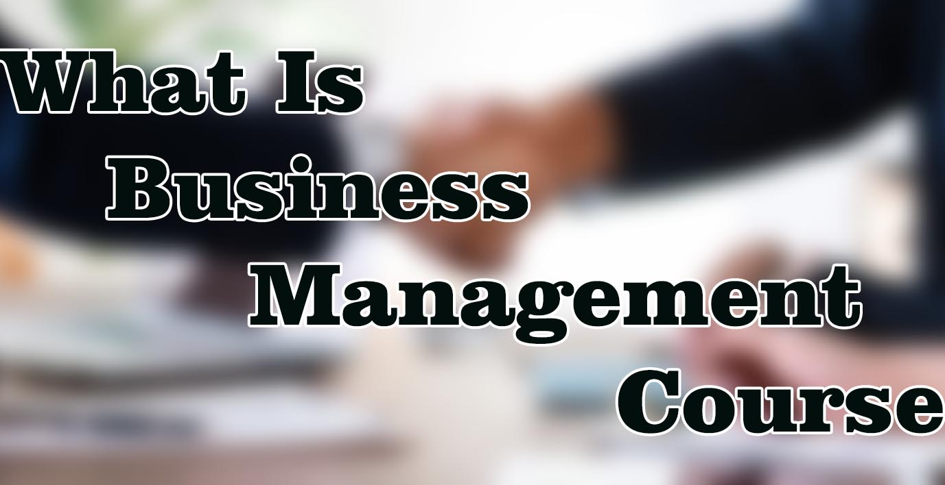 What is business 43